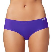 New Balance Bond Sport Hipster Panties NB1042