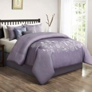 Stella 7 pc Bedding Set