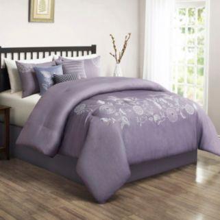 Stella 7-piece Bedding Set