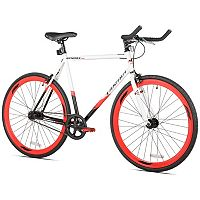 Men's Takara 20-in. 700c Sendai Bike
