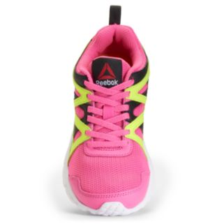 Reebok Run Supreme 2.0 Girls' Running Shoes