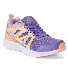 Reebok Run Supreme 2.0 Girls' Running Shoes