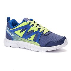 Reebok Run Supreme 2.0 Boys' Running Shoes