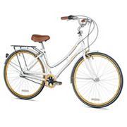 Women's Kent 700c Retro Bike