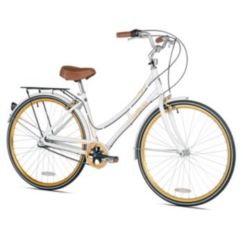 Women's Kent 700c Retro Bike