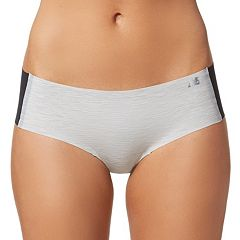 New Balance Laser Sport Hipster Panties NB1038