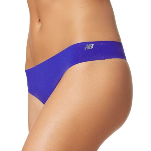 New Balance Breathe Sport Thong NB1048