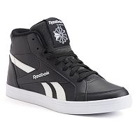 Reebok Kewtee Women's High-Top Sneakers