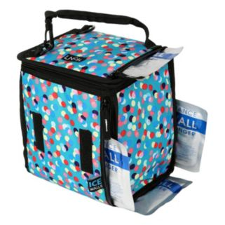 LNCH Mega MunchSak Lunch Bag