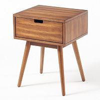Apt 9® Wood End Table