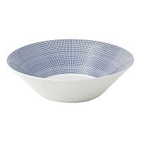 Royal Doulton Pacific Serving Bowl