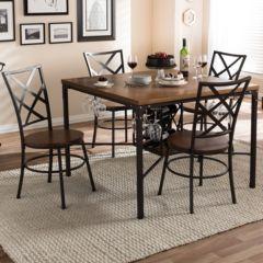 Kohls Dining Set