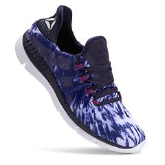 Reebok Zprint Her Women's Running Shoes