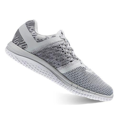 Reebok ZPrint Run Hazard Women s Running Shoes 2ac1b9a55