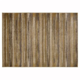 Mohawk® Home Refinements Eastern Sky Striped Rug