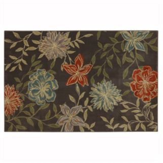 Mohawk® Home Westport Flora's Bouquet Rug