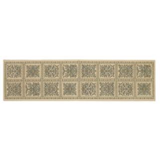 Mohawk® Home Westport Box Work Tile Rug