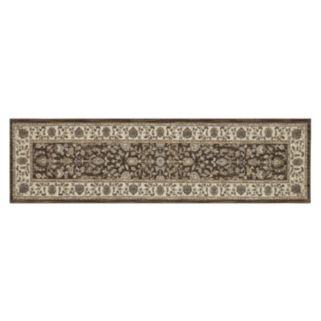 Mohawk® Home Lindon Parkin Framed Floral Rug