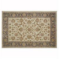 Mohawk® Home Lindon Westcott Framed Floral Rug