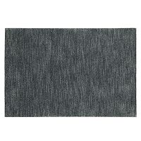 Mohawk® Home Refinements Atlantis Solid Shag Rug