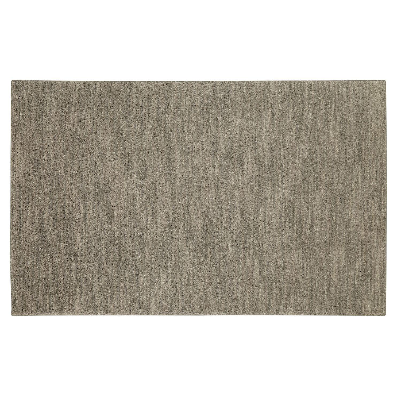 Mohawk® Home Refinements Atlantis Solid Shag Rug