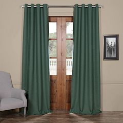 EFF Bellino Blackout Window Curtain