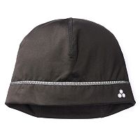 Men's Tek Gear® Warm-Tek Reflective Lightweight Running Hat