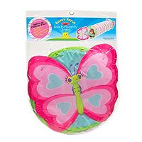 Melissa & Doug Cutie Pie Butterfly Tunnel