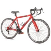 Men's GMC Small Frame 700c Denali Road Bike