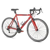 Men's GMC Medium Frame 700c Denali Road Bike
