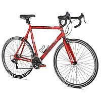 Men's GMC Large Frame 700c Denali Road Bike