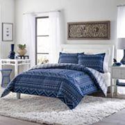 Poppy & Fritz Pippa Comforter Set