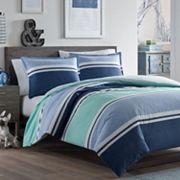 Poppy & Fritz Taylor Comforter Set