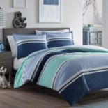 Poppy & Fritz Taylor Duvet Cover Set