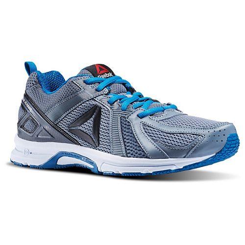 8af3e136dce Reebok Runner MT Men s Running Shoes