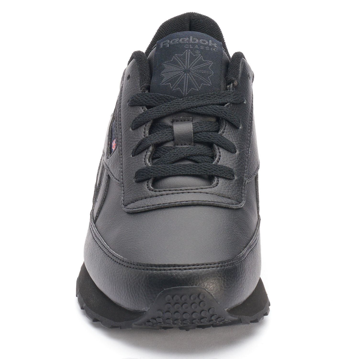 Men s Reebok Shoes  e0e10ffdd