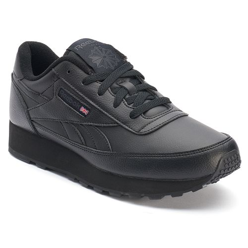 Reebok Classic Renaissance Men's Shoes