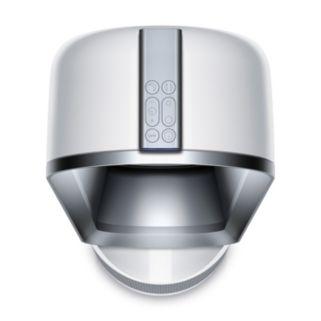 Dyson Pure Cool Link Air Purifier
