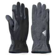 Men's adidas Saranac Texting Gloves