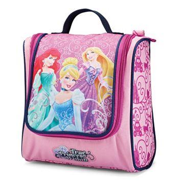 Disney Princess Toiletry Kit