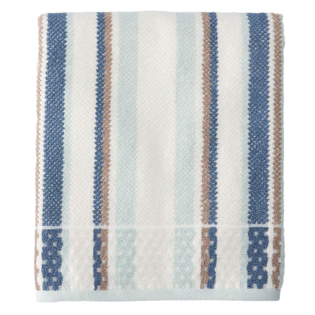 Saturday Knight, Ltd. Karma Towel
