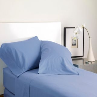 Modern Living 2-pack 300 Thread Count Pillowcases