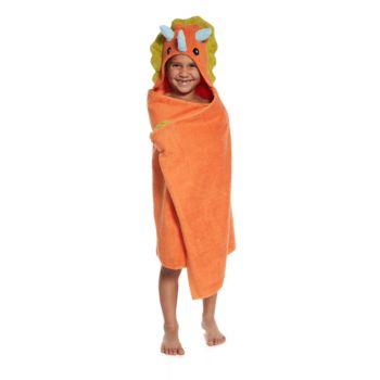 Jumping Beans® Dino Bath Wrap