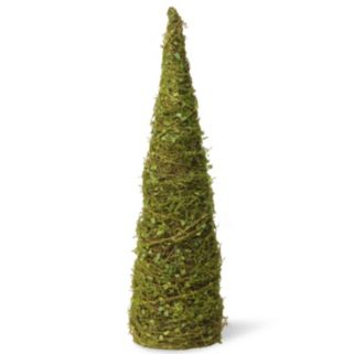 """National Tree Company 24"""" Garden Accents Artificial Cone Tree"""