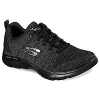 Skechers Flex Appeal 2.0 High Energy Women's Athletic Shoes