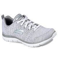 Skechers Flex Appeal 2.0 High Energy Women's Athletic Shoes