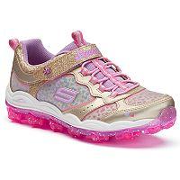 Skechers Skech Air Stardust Girls' Sneakers