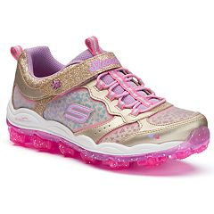 Skechers Skech Air Stardust Girls' Sneakers