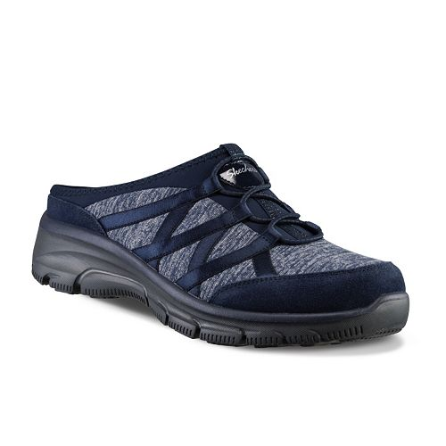 Skechers Relaxed Fit Easy Going Rolling Women's Clogs