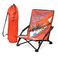 Disney / Pixar Cars Folding Lounge Chair
